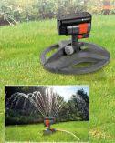 Viereckregner ZoomMaxx von Gardena