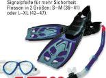 ABC-Taucher-Set