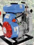 Motorpumpen-Set GMPS 100 von Güde