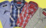 Herren-Hemden