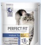 Katzennahrung von Perfect Fit