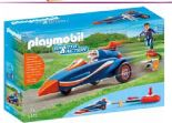 Stomp Racer 9375 von Playmobil