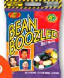 Bean Boozled von Jelly Belly