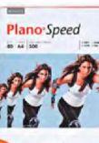 Kopierpapier PlanoSpeed