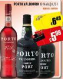 Wein von Porto Valdouro