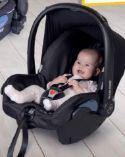 Baby Safe Citi von Maxi Cosi