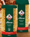 Schlemmerliebling Nudeln von Riesa