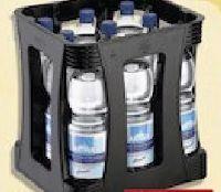 Mineralwasser von Ariwa