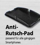 Anti-Rutsch-Pad