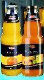 Orangensaft von Niehoffs Vaihinger
