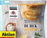 Burek von Nostja