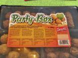 Party-Box von Sprehe