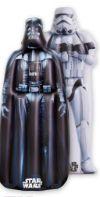 Luftmatratze Darth Vader von Star Wars