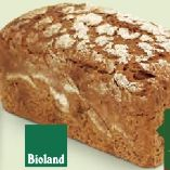 Bio-Roggen von Bäckerei Postler