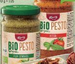 Bio-Pesto von Kania