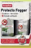Protecto Fogger von Beaphar
