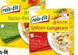 Spitzen-Langkornreis von Reis-Fit
