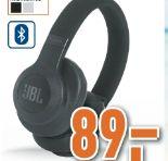 Bluetooth-Kopfhörer E55BT von JBL