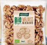 Bio-Walnusskerne von Alesto