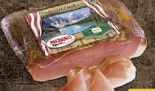 Original Südtiroler von Merano Speck