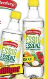 Essig Essenz von Hengstenberg