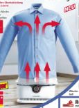 Hemden- und Blusenbügler von Clean Maxx