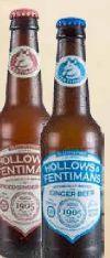 Ginger Beer von Fentimans