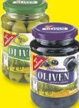 Oliven von Gut & Günstig