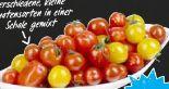 Mini Tomatenmix
