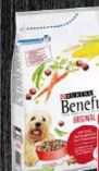 Beneful Hundefutter von Purina