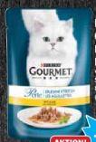 Gourmet Perle Katzenfutter von Purina