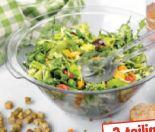 Salat-Set von Westmark