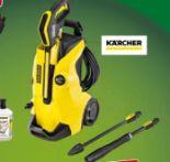 Hochdruckreiniger K 4 Full Control Home von Kärcher