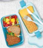 Lunchbox von Curver