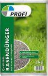 Qualitäts Rasendünger-Eisen von Garten Profi