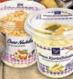 Omas Kartoffelsalat von Kühlmann