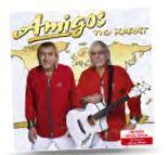 Amigos CD
