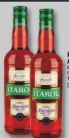 Aperitivo von Itarol