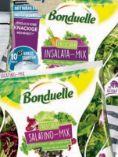 Insalata-Mix von Bonduelle