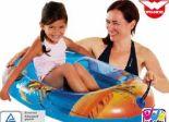 Kinderboot Down Under von Happy People