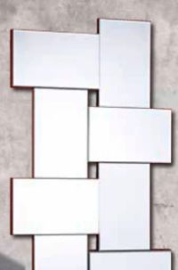 Spiegel von Deknudt Mirrors