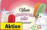 Wassereis-Mix von Gelatelli