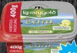 Brotaufstrich Extra von Kerrygold