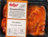 SB-Kachelfleisch von Hofgut