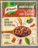 Natürlich Lecker! von Knorr
