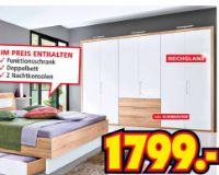 Loddenkemper Bei Segmüller Im Angebot Marktgurude