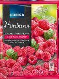 Himbeeren von Edeka