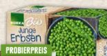 Bio-Gemüse von Edeka Bio