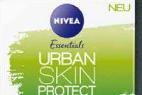 Essentials Urban Skin Protect von Nivea