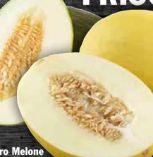 Melonen Futuro